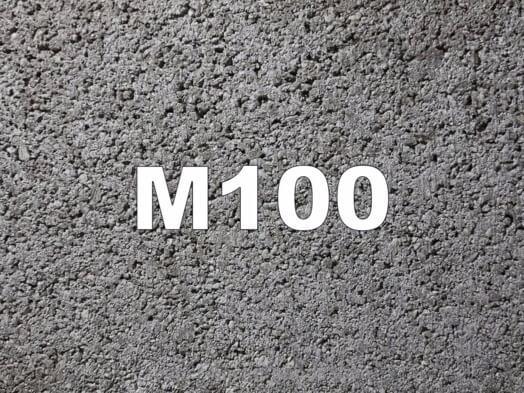 Текст бетона керамзитобетон керамзитоблоки